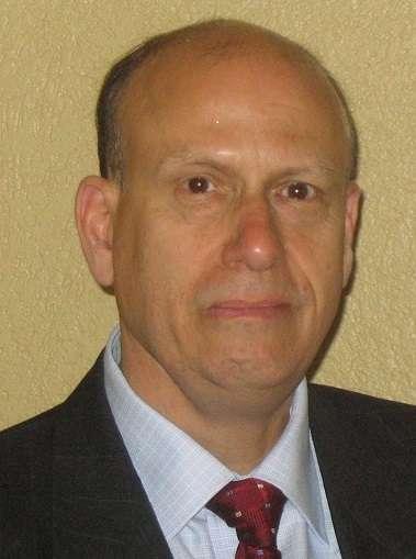 Alan D. Levine, Ph.D.