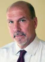 David Thomas, Ph.D.