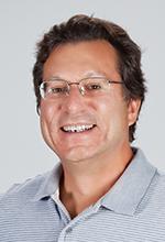 Dr. Michael Farzan