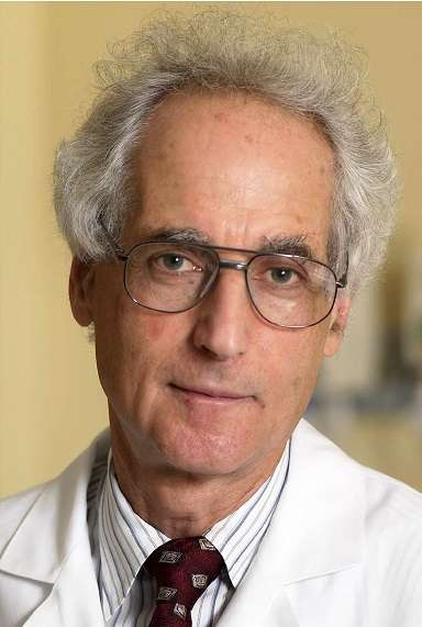 Eli Gilboa, Ph.D.