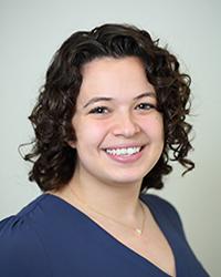 Gillian Acca, PhD