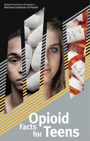 Letter To Teens National Institute On Drug Abuse Nida
