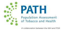 Path Study Info logo