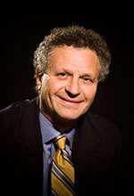 Stuart A. Lipton, M.D., Ph.D.