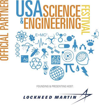 USAEF Logo